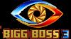 biggboss3-logo