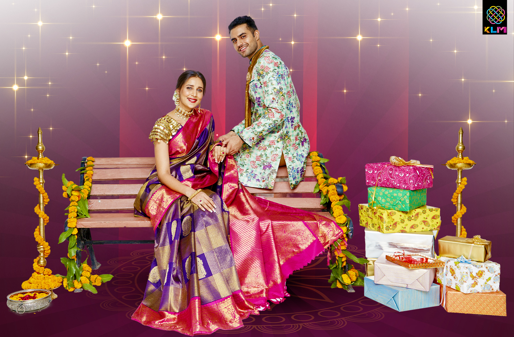 Best Family Shopping Mall in Hyderabad