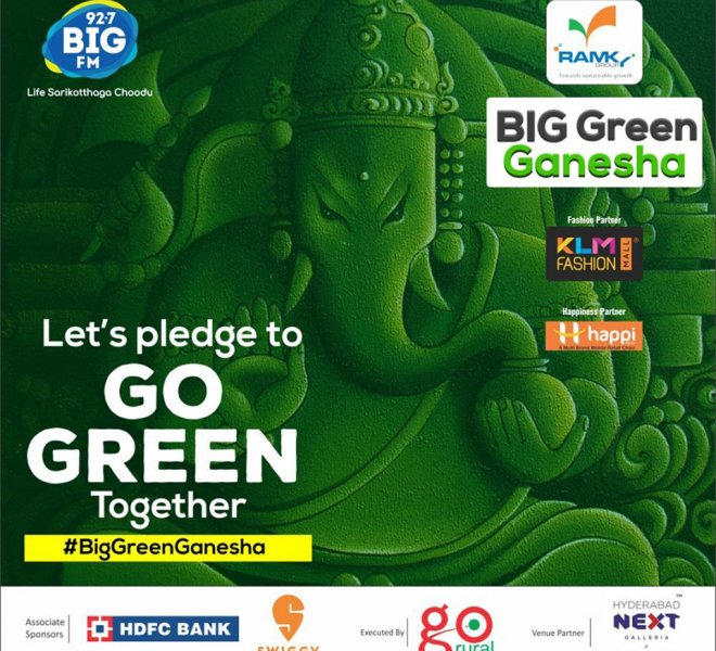 big-green-ganesha-1
