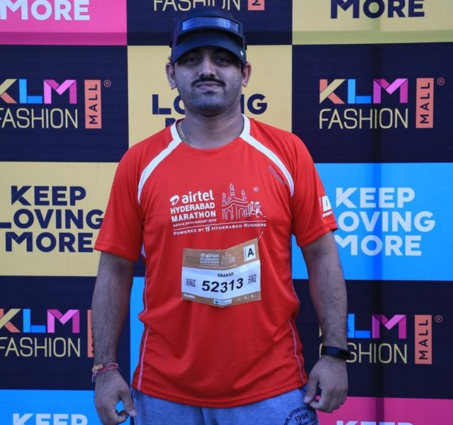 klm-fashion-5k-run-1