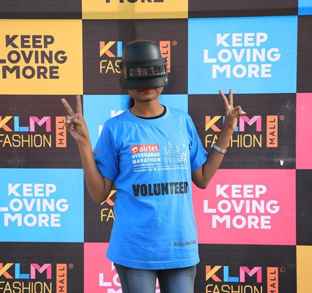 klm-fashion-5k-run-11
