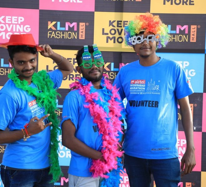 klm-fashion-5k-run-15