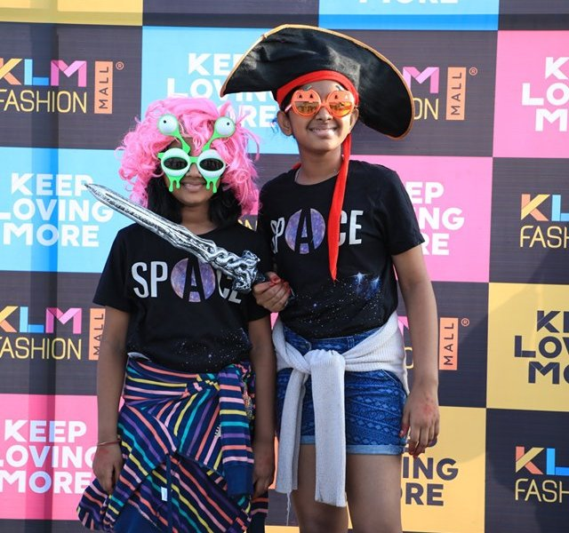 klm-fashion-5k-run-18