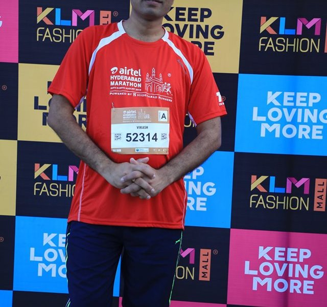 klm-fashion-5k-run-2