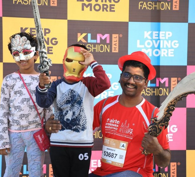 klm-fashion-5k-run-22