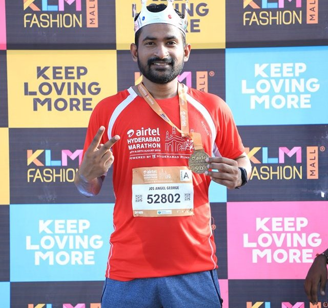 klm-fashion-5k-run-25