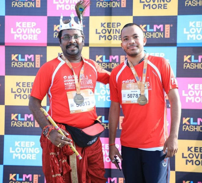 klm-fashion-5k-run-29