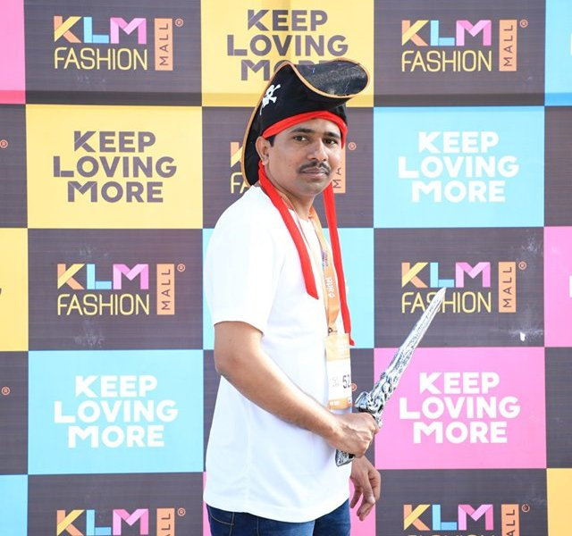 klm-fashion-5k-run-30