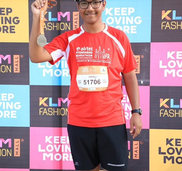 klm-fashion-5k-run-31