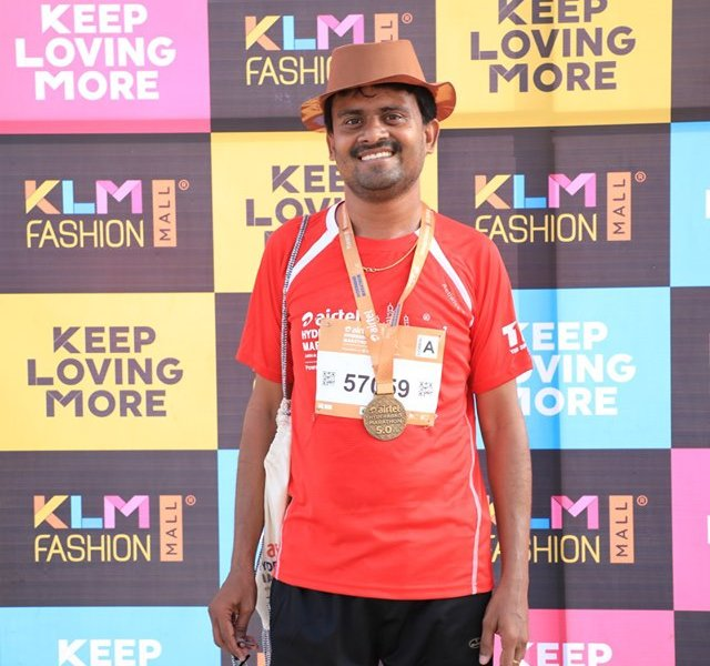 klm-fashion-5k-run-33