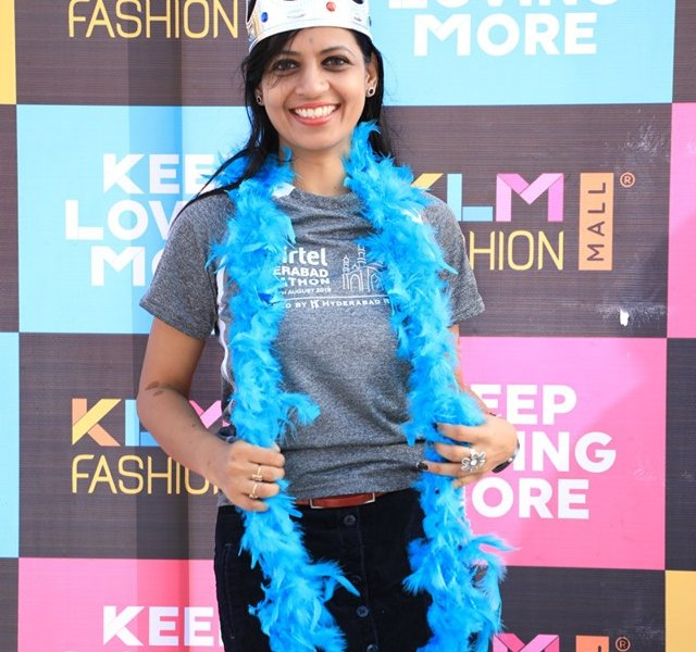 klm-fashion-5k-run-34