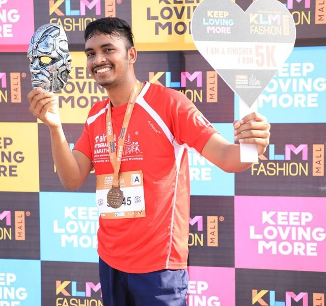 klm-fashion-5k-run-35