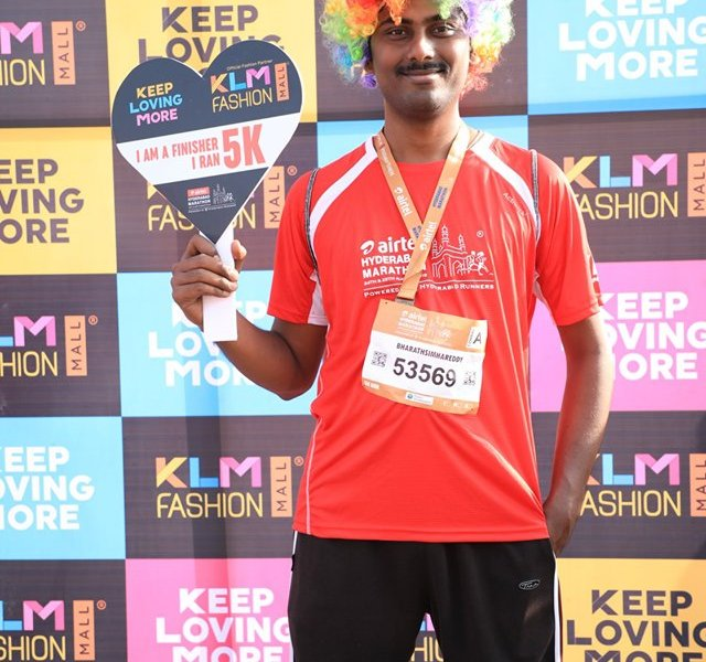 klm-fashion-5k-run-36