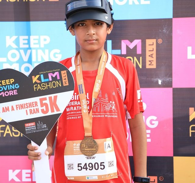klm-fashion-5k-run-37