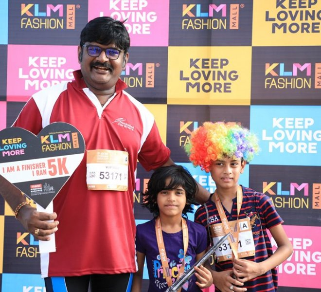 klm-fashion-5k-run-39