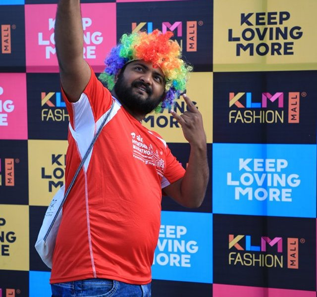 klm-fashion-5k-run-4