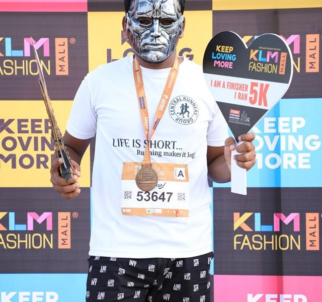 klm-fashion-5k-run-40