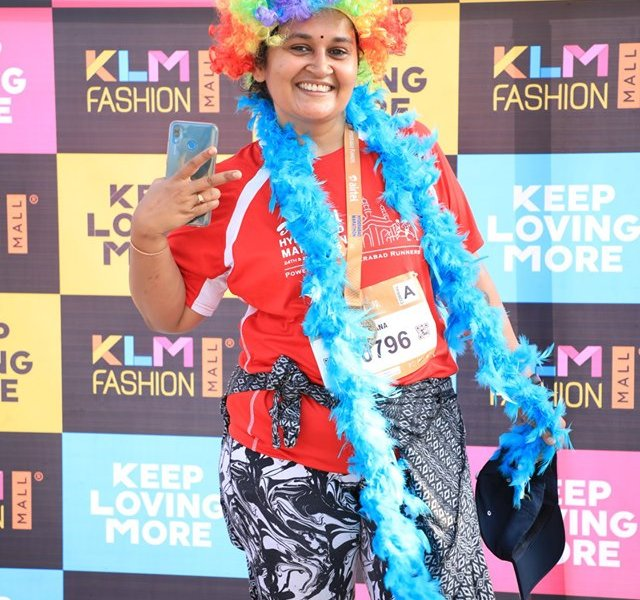 klm-fashion-5k-run-41
