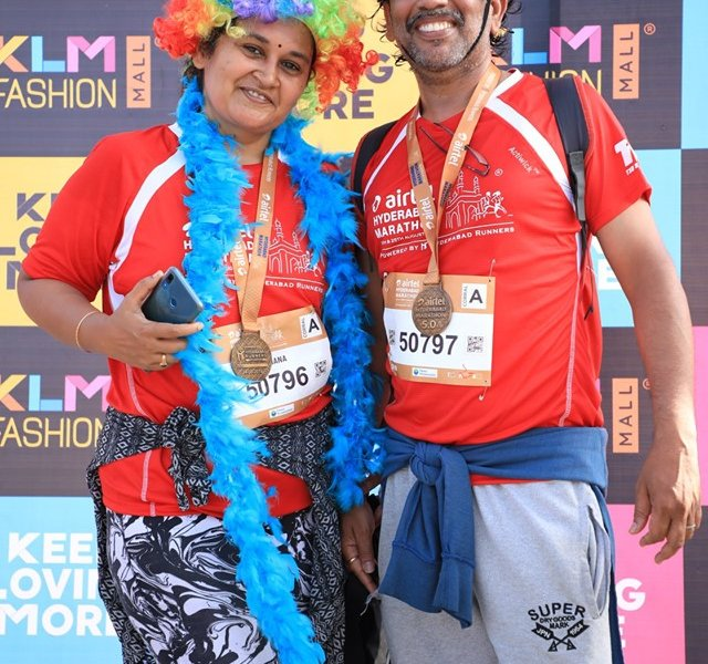 klm-fashion-5k-run-42