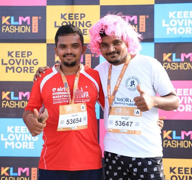 klm-fashion-5k-run-43