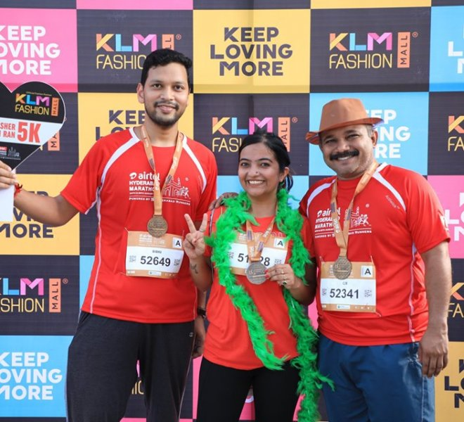 klm-fashion-5k-run-45