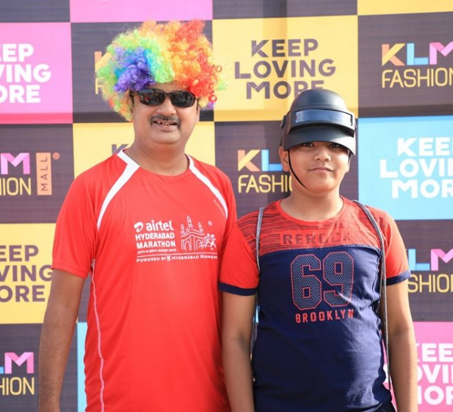 klm-fashion-5k-run-46