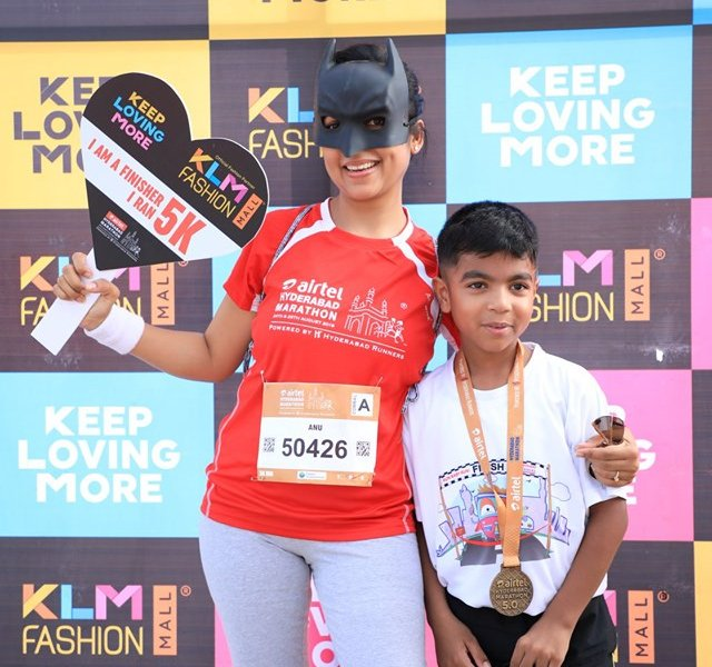 klm-fashion-5k-run-48
