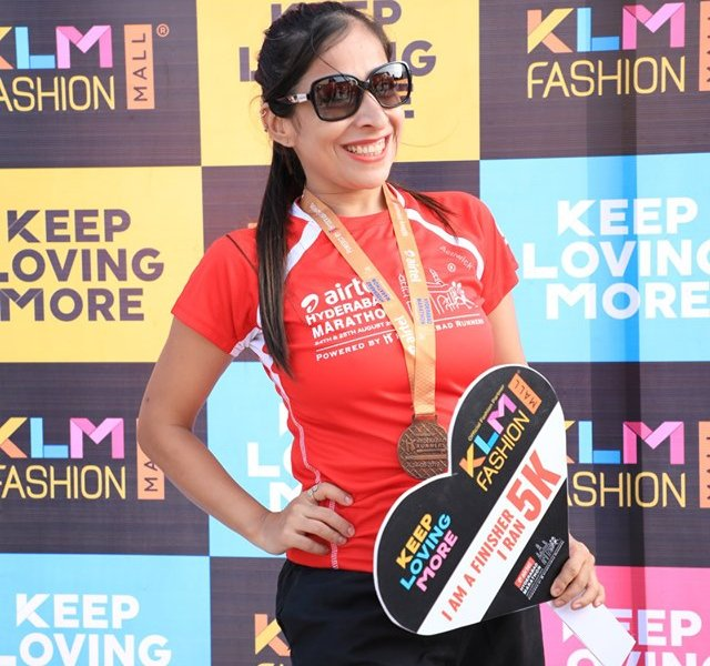 klm-fashion-5k-run-50