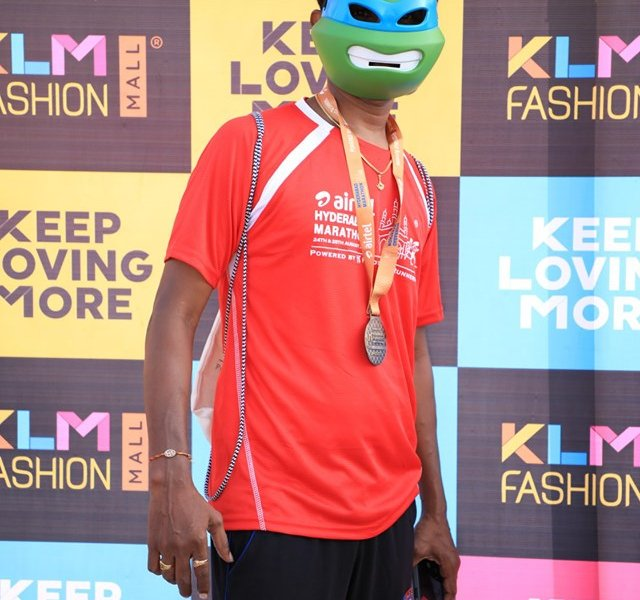 klm-fashion-5k-run-52