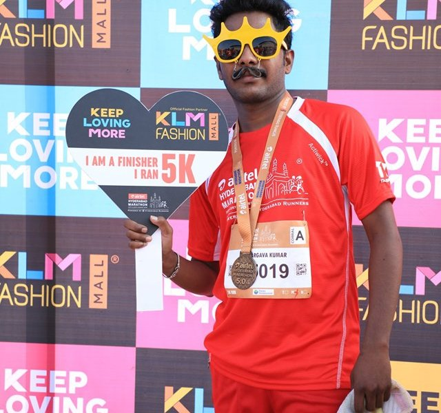 klm-fashion-5k-run-53