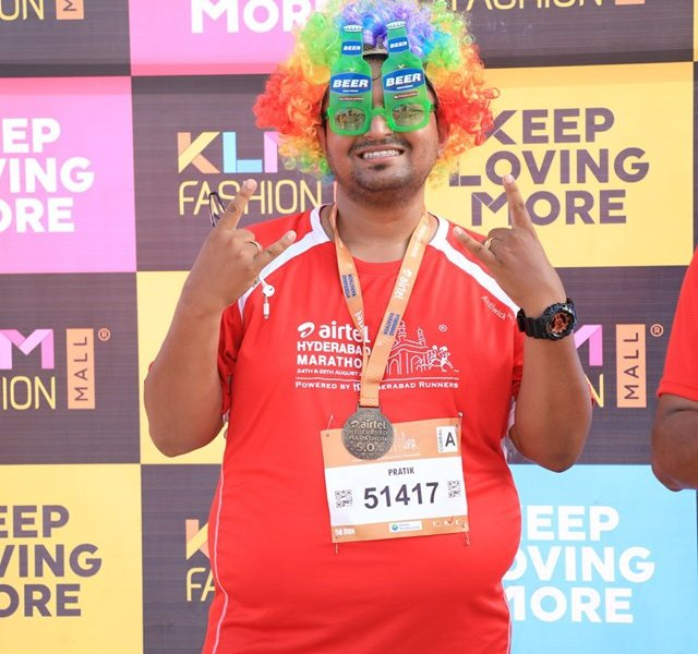 klm-fashion-5k-run-54