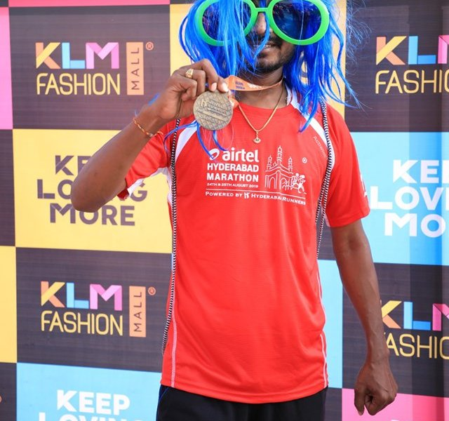 klm-fashion-5k-run-55
