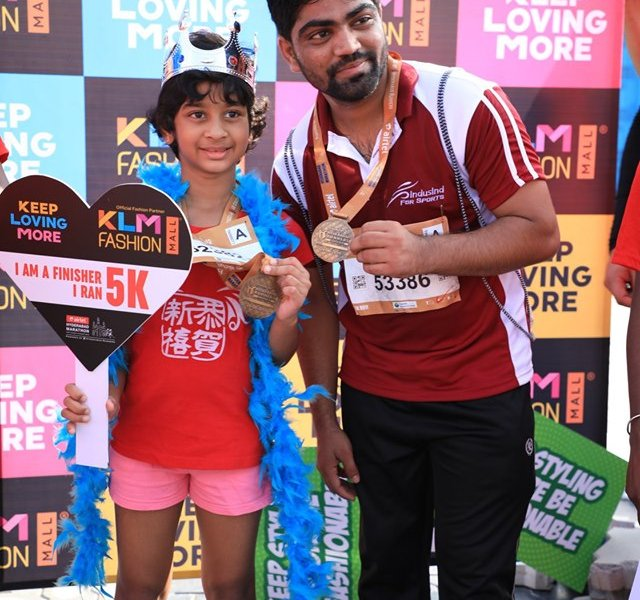 klm-fashion-5k-run-56