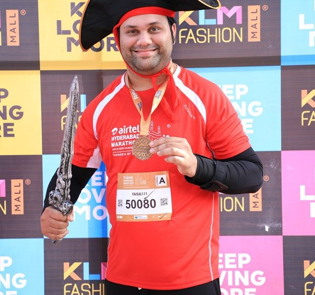 klm-fashion-5k-run-58