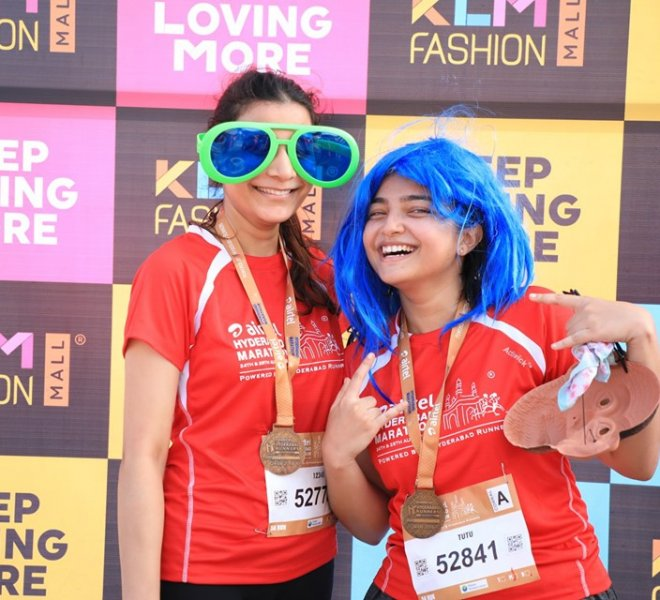 klm-fashion-5k-run-59
