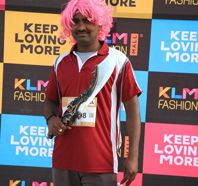 klm-fashion-5k-run-6