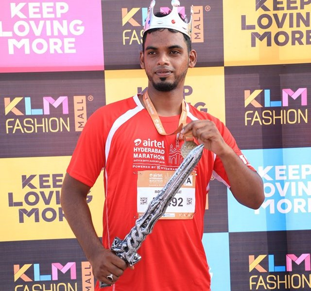 klm-fashion-5k-run-60