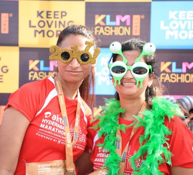 klm-fashion-5k-run-61