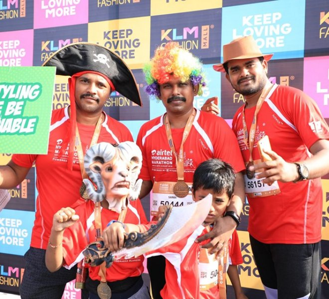 klm-fashion-5k-run-62