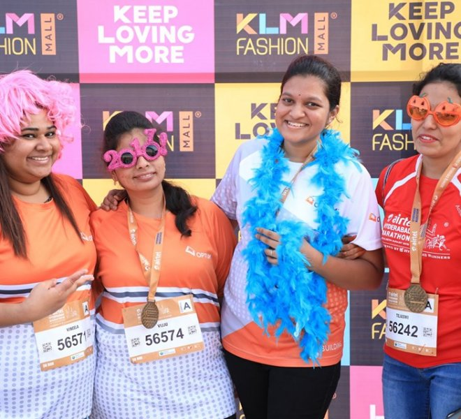 klm-fashion-5k-run-63