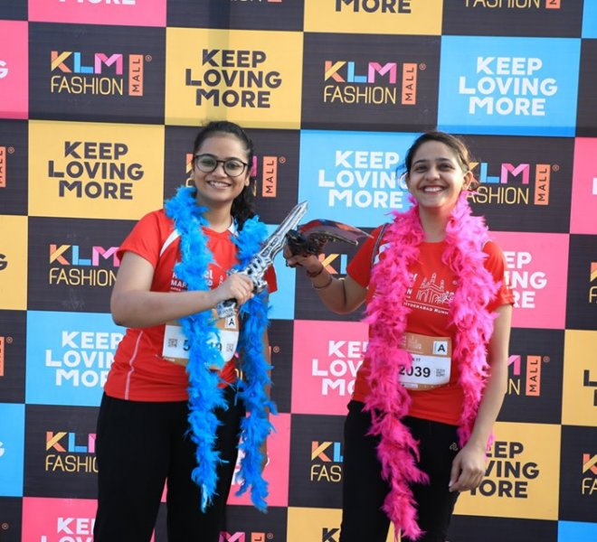 klm-fashion-5k-run-7