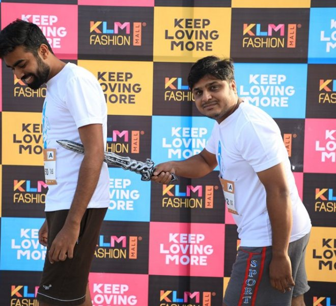 klm-fashion-5k-run-8