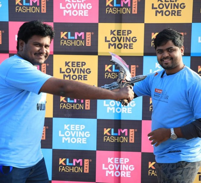 klm-fashion-5k-run-9