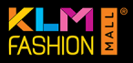 KLM Fashion Mall